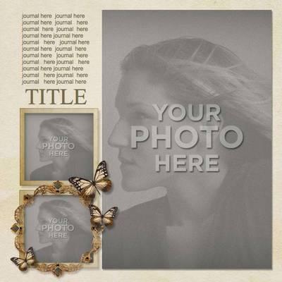 Your_precious_memories_vol_2-002