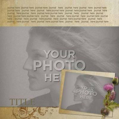 Your_precious_memories_vol_2-004