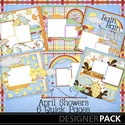 April_showers_12x12_qps_small
