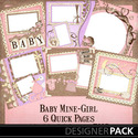 Baby_mine_girl_12x12_quick_pages_small