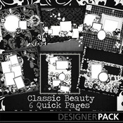 Classic_beauty_12x12_qps_medium