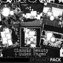 Classic_beauty_12x12_qps_small