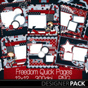 Freedom_12x12_quick_pages_small
