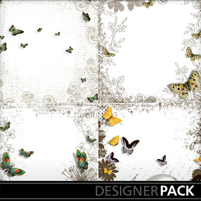 Butterflies_overlays