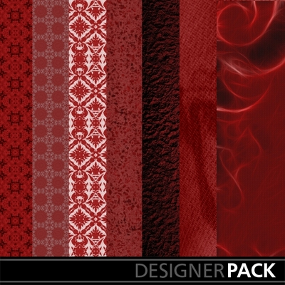 Red_paper_pack_1