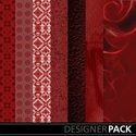 Red_paper_pack_1_small