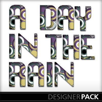 A_day_in_the_rain-4