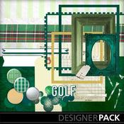 Golf-3_medium