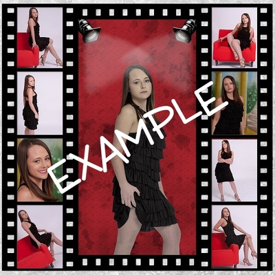 Photo_shoot_quickpage_01_example