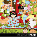 I_do_believe_in_fairies_pack1_small
