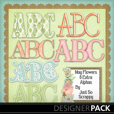May_flowers_extra_monograms1
