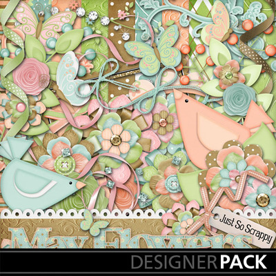 May_flowers_pack1