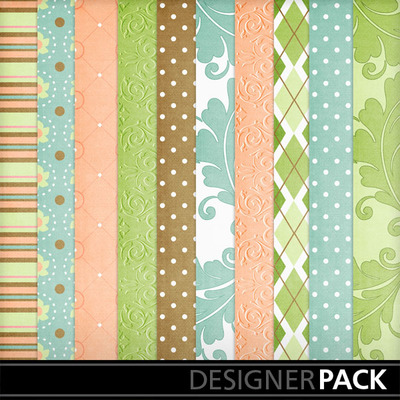 May_flowers_pack2