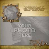 Your_precious_memories_vol_3-001_medium