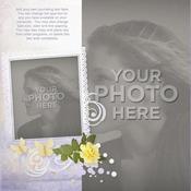 Your_precious_memories_vol_4-001_medium