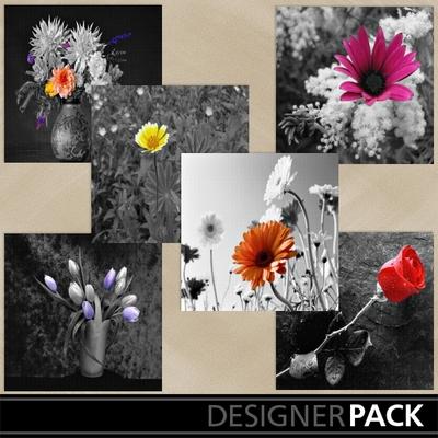 Flower_paper_set_1_-_01