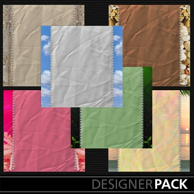 Bordered_paper_pack_1_-_01