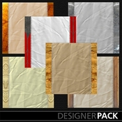 Bordered_paper_pack_2_-_01_medium