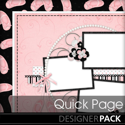 Tutu_cute_12x12_quick_pages-3