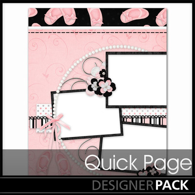Tutu_cute_8x11_quick_pages-3
