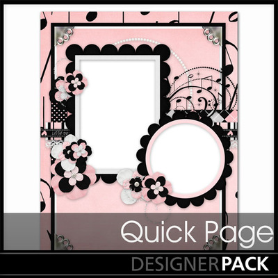 Tutu_cute_8x11_quick_pages-6