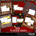 Sam_quick_pages-1_small
