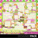 Lemonade_stand_cluster_frames_small