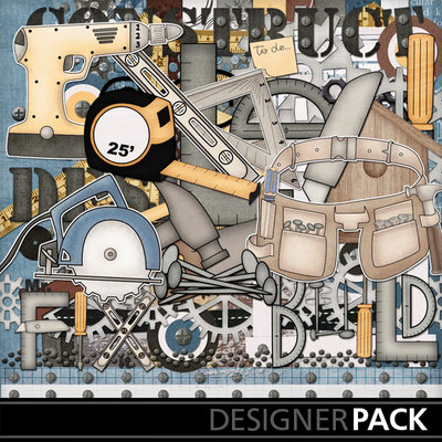 Construct_it_pack-1