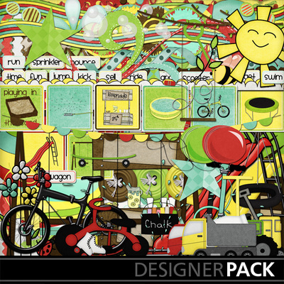 Play_day_pack-1