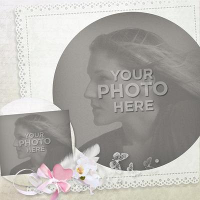 Your_precious_memories_vol_5-003