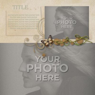 Your_precious_memories_vol_5-004