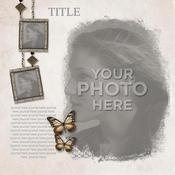 Your_precious_memories_vol_7-004_medium