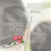 Your_precious_memories_vol_9-001_medium