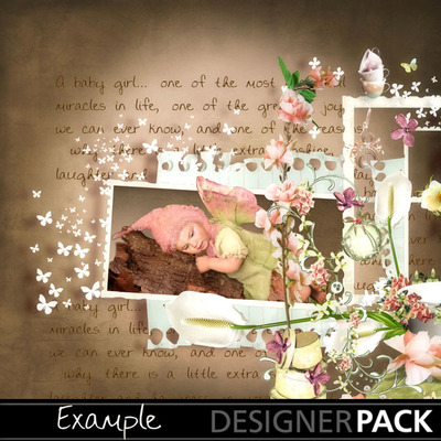 Sample_layout-2