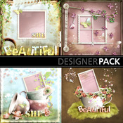 Beauty_blossom_quick_pages_1-1_medium