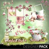 Beauty_blossom_clusters-1_medium