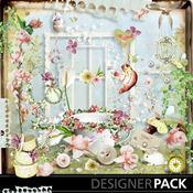 Beauty_blossom-2_medium