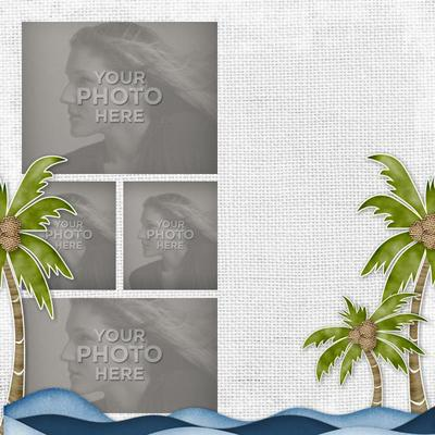 Another_day_in_paradise_template-002
