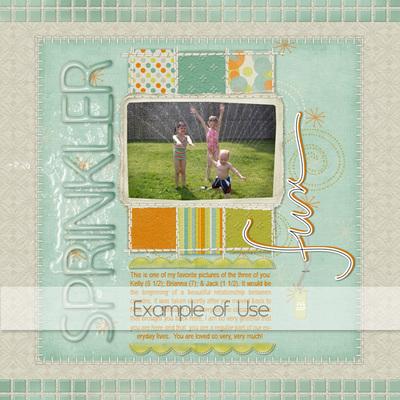 Z-sample_layout4