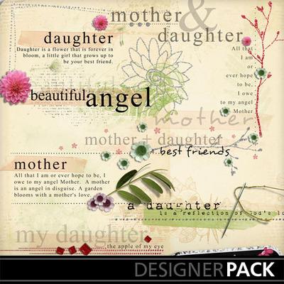 Motherdaughterwa