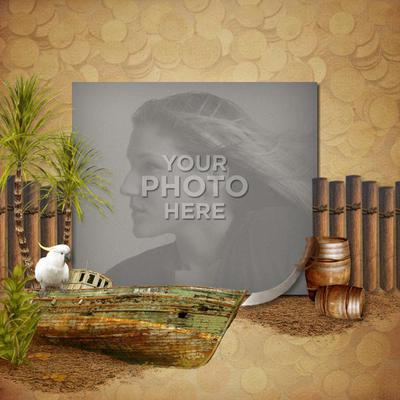 Pirate_s_template-004