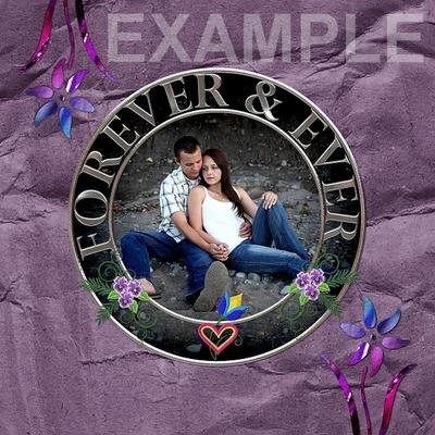 Love_around_the_frames_-_03