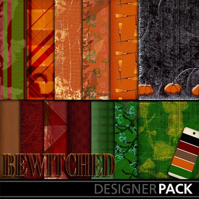 Bewitched_pack-2