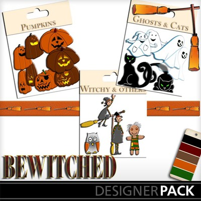 Bewitched_pack-3