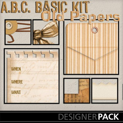 Basic_old_paper_bundle-3