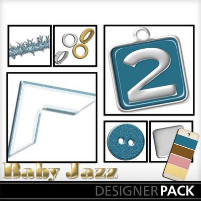 Baby_jazz-4