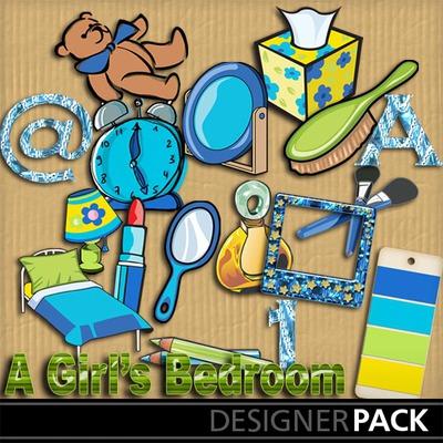 A_girl_s_bedroom-3