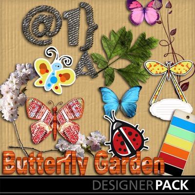 Butterfly_garden-3
