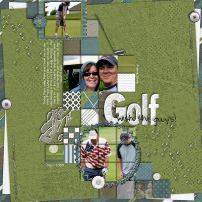 Golfwiththeguys