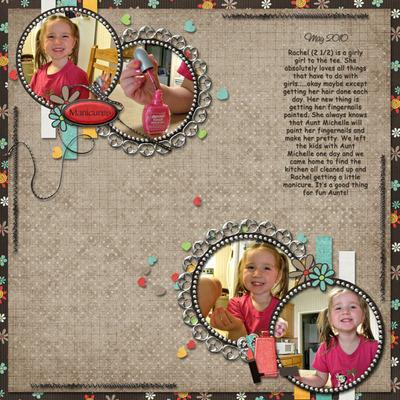 Rachel-manicure-med